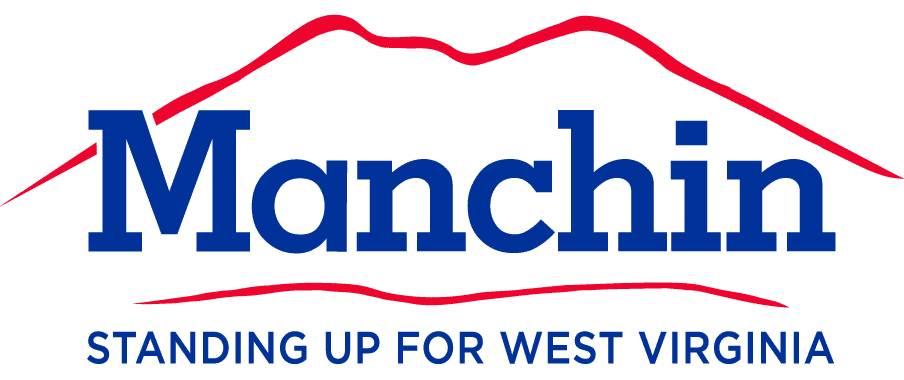 Joe Manchin for Senate