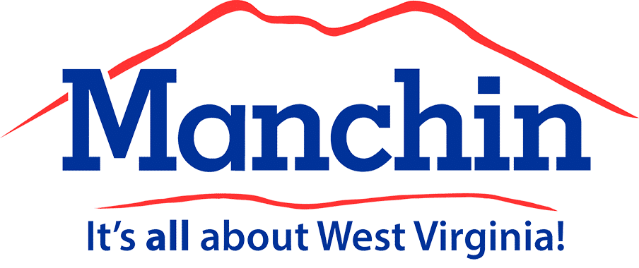Joe Manchin for Senate